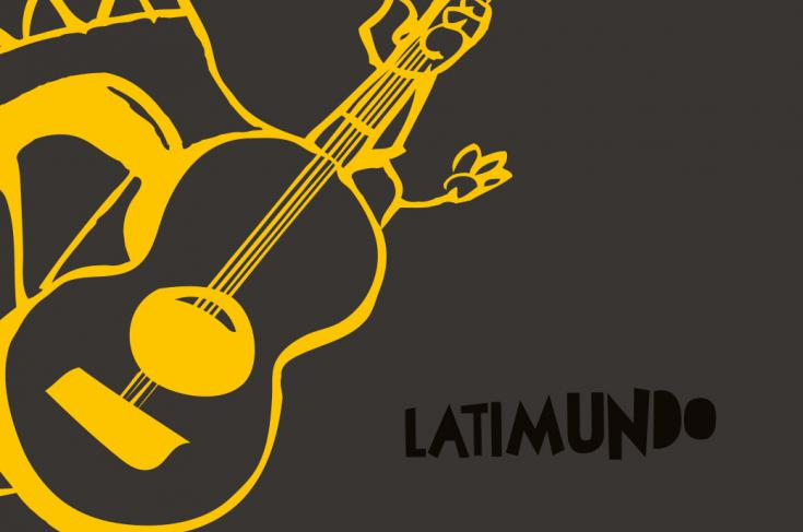 Association Latimundo