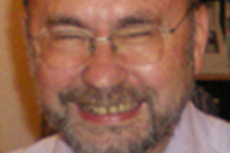 Gérald QUENTIN-ACAR
