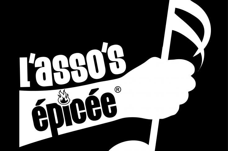 L'Asso's Épicée