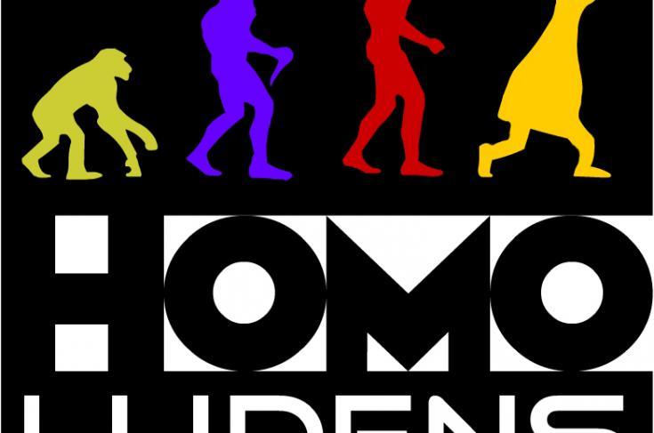 Homo ludens associés