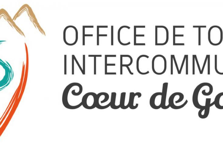 OFFICE DE TOURISME INTERCOMMUNAL COEUR DE GARONNE
