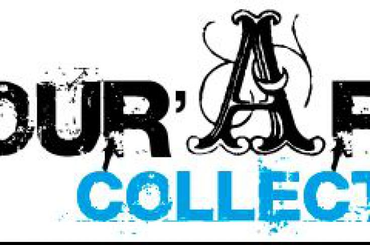 TOUR ART COLLECTIF