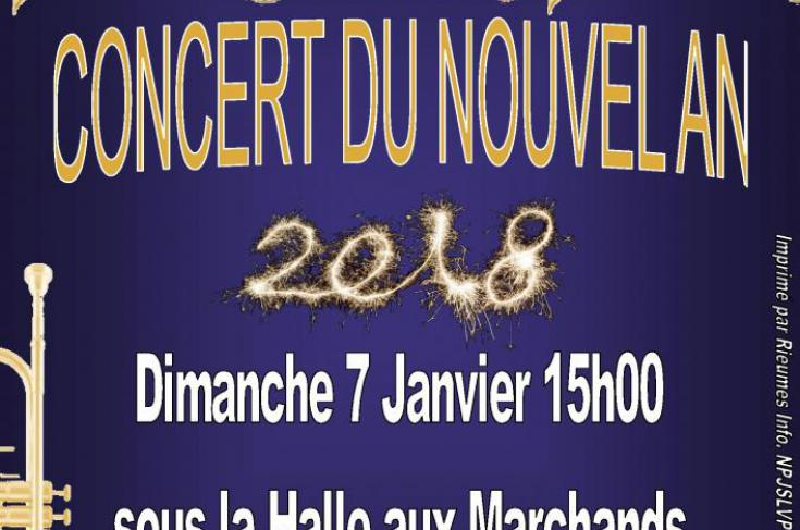 Orchestre d'Harmonie de Rieumes