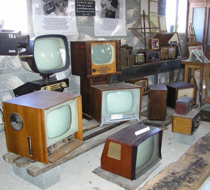 Musée Cap Al Campestre