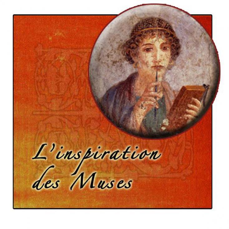 L'Inspiration Des Muses
