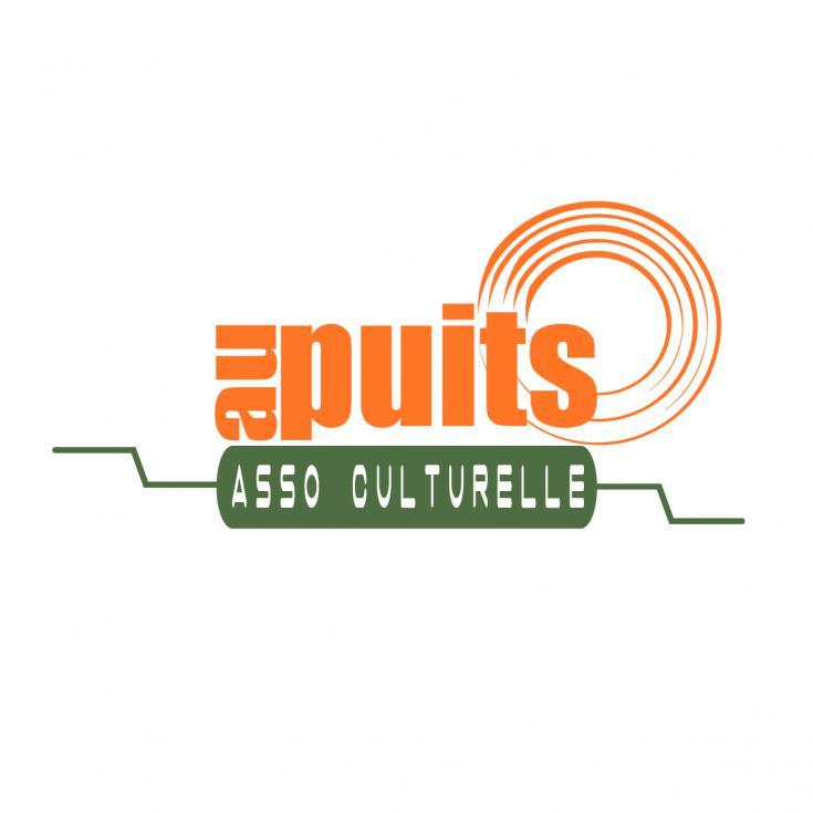 Association Au Puits