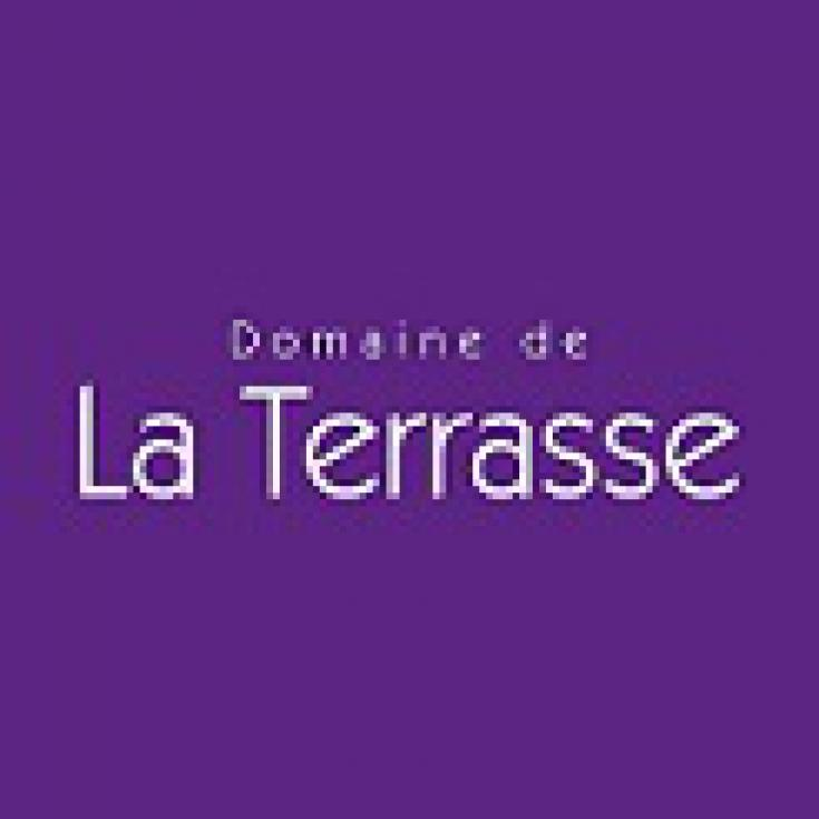 Domaine de La Terrasse