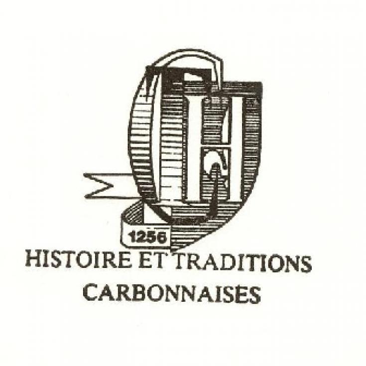 Histoire et Traditions Carbonnaises
