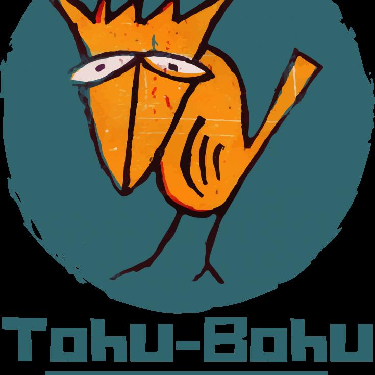 Tohu-Bohu Collectif