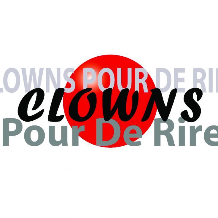 Clowns Pour De Rire