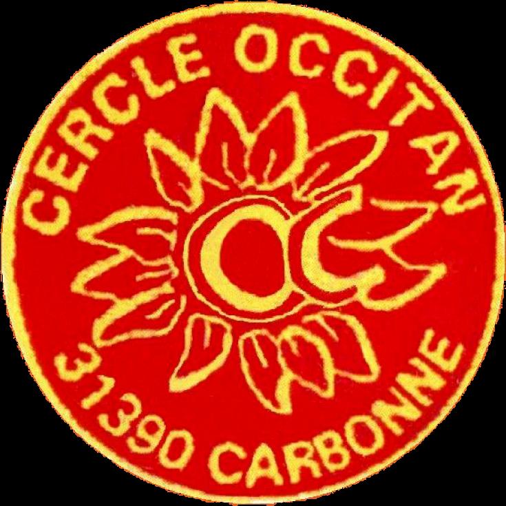 Cercle Occitan de Carbonne et du Volvestre