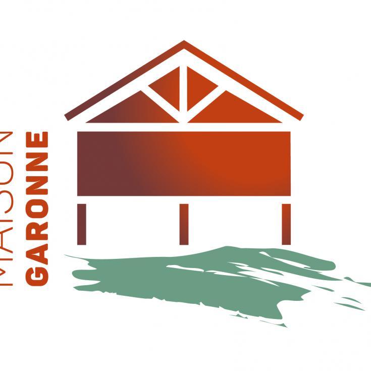 Maison Garonne