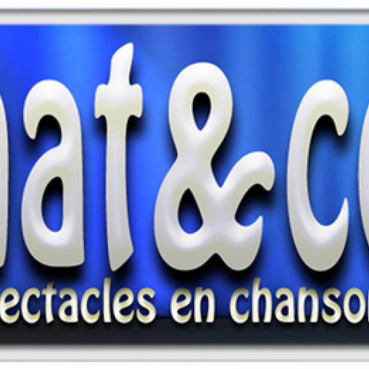 Cie Nat&Co