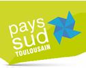 http://www.culturesudtoulousain.fr/sites/culturesudtoulousain.fr/themes/culturesud/img/logopt_pays_sud_toulousain.png